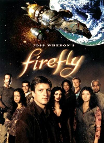 fireflydvd.jpg