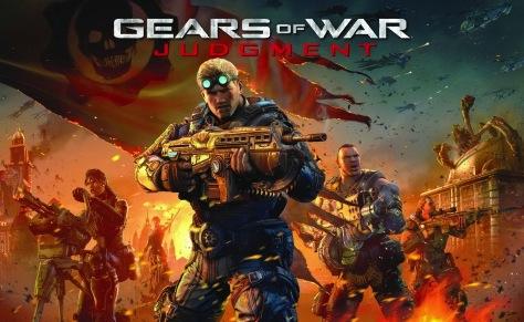 gears_of_war_judgment-t2.jpg
