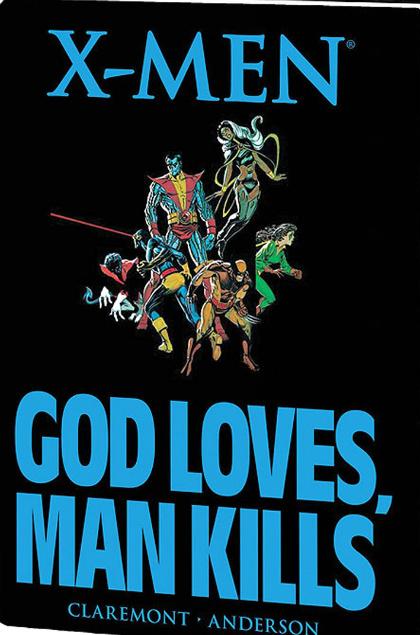 godlovesmankills.jpg