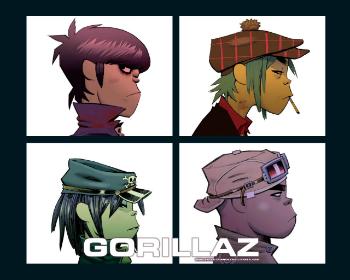 gorillazz.jpg