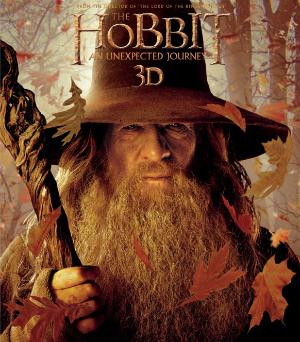 hobbitbr.jpg