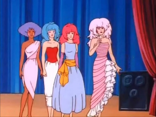 jem-and-the-holograms.jpg