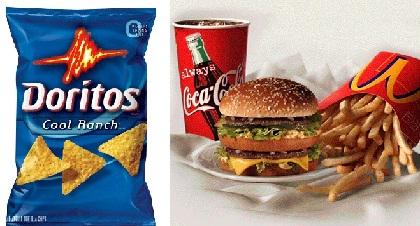 junk-fast food.jpg
