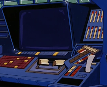 masters of the universe eternia computer.png