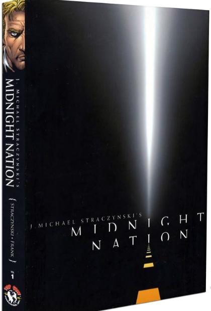 midnight nation.jpg