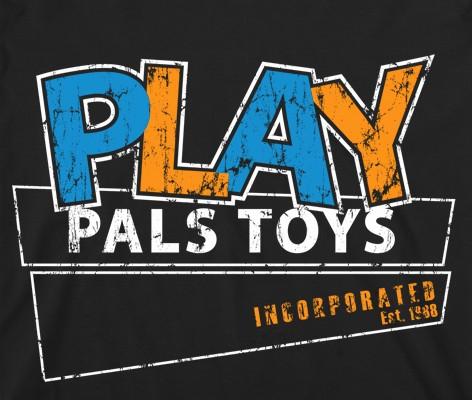 play-pals-2-472x400.jpg