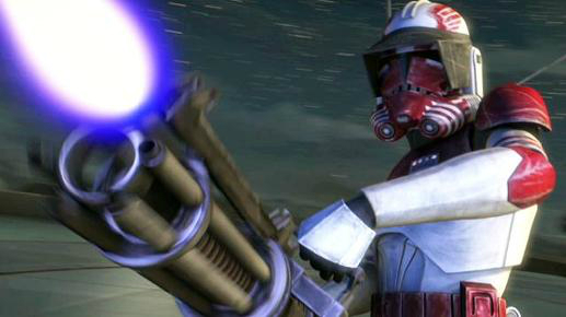 redclonetrooper.jpg