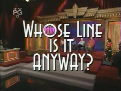 whose line.jpg