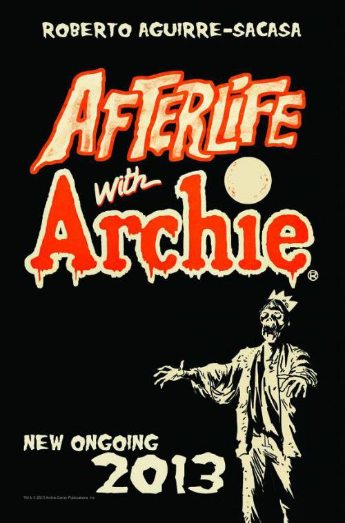 zombie Archie.jpg