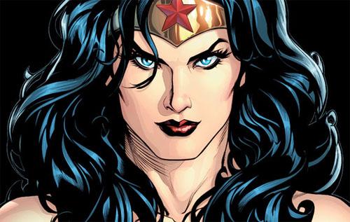 1 Wonder Woman.jpg