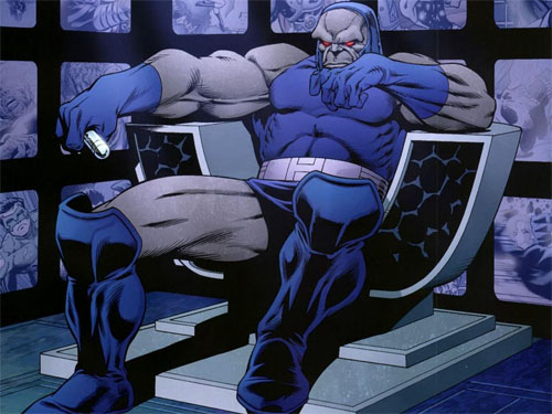 2 Darkseid.jpg