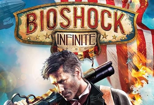 20121203_bioshock_infinite_cover.jpg