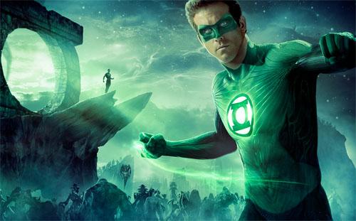 5 Green Lantery.jpg