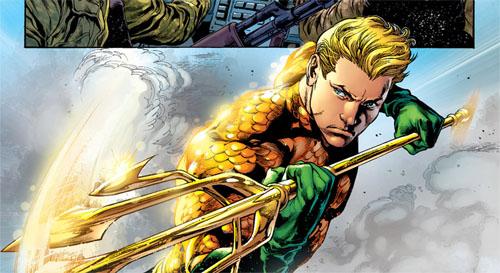 6 Aquaman.jpg