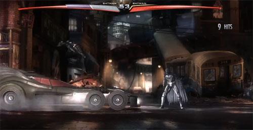 7 Injustice.jpg