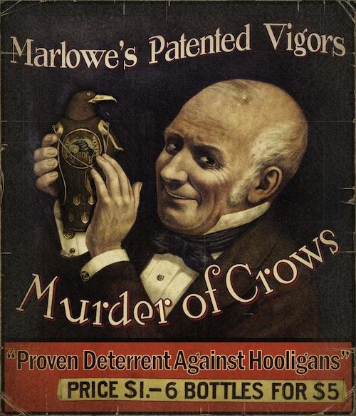 BI murderofcrows.jpg