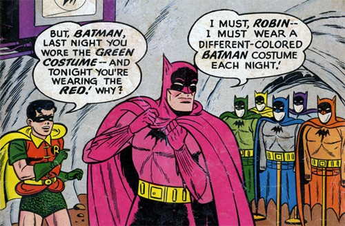 Batman Changing Costumes.jpg
