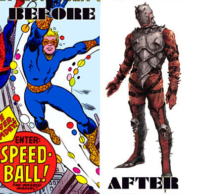 Speedball2.jpg