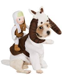 Tauntaun-Dog-Costume-main.jpg