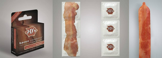 baconcondoms.jpg