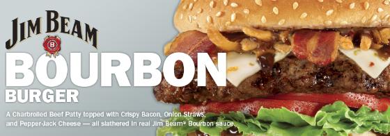 bourbonburger.jpg