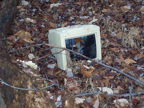 brokencomputer.jpg