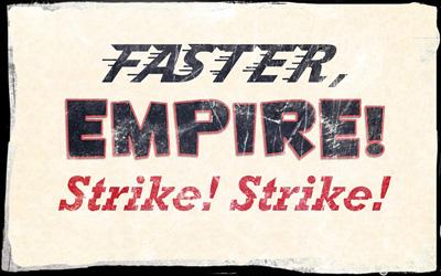faster-empire.jpg