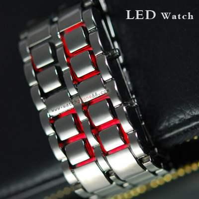 ironsamuraiwatch.jpg
