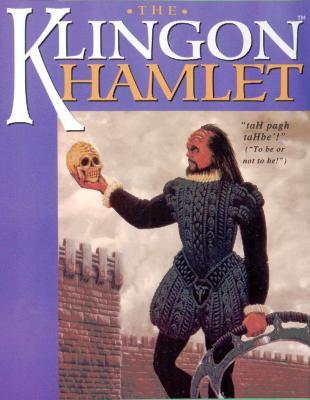 klingon_hamlet.jpg