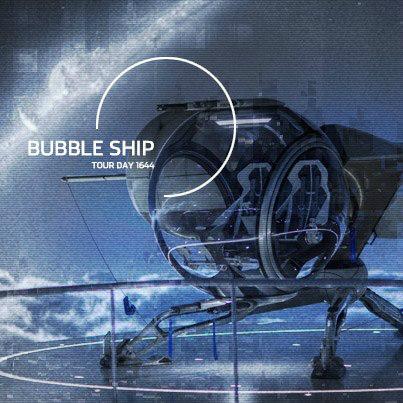 oblivbubbleship.jpg