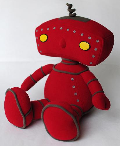 plushBadRobot.jpg
