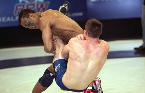 real-pro-wrestling.jpg
