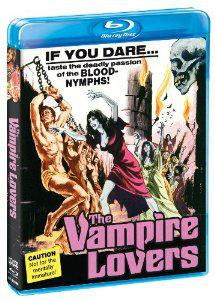 vampire lovers.jpg