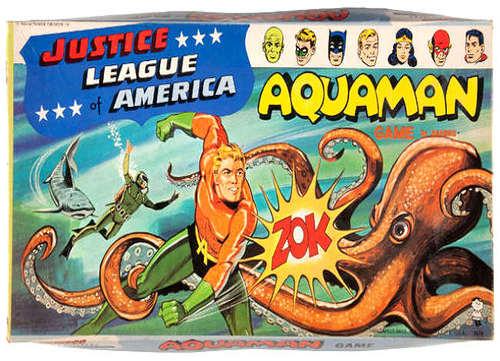 Aquamanbg.jpg