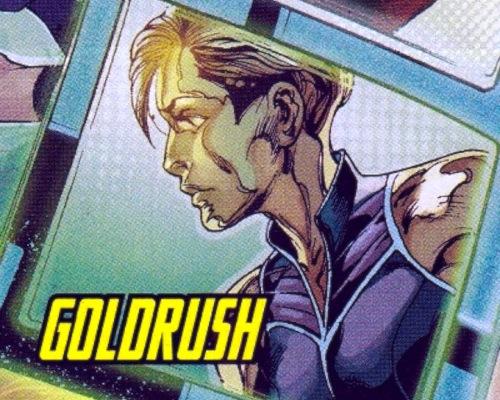 Goldrush_DC.jpg
