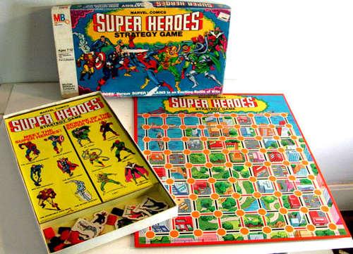 MarvelSuperheroesStrategyGame.jpg
