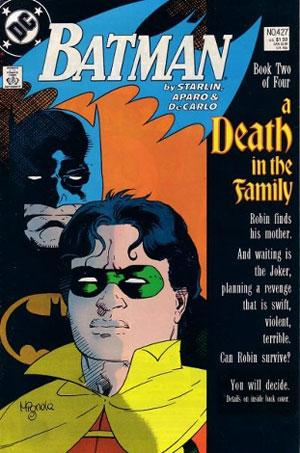 SC_02_Batman427.jpg