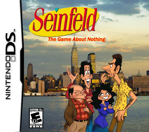 Seinfeld-The-Game-About-Nothing.jpg