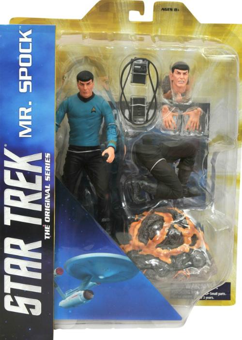 SpockSelectPkg1.jpg