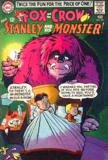 StanleyandHisMonster_DC.jpg