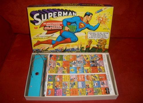 Supermanelectronic.JPG