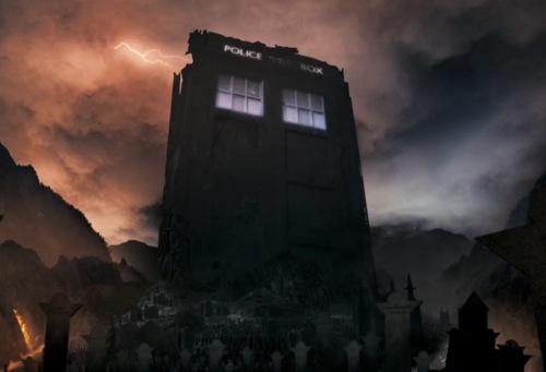 TARDIStomb.jpg
