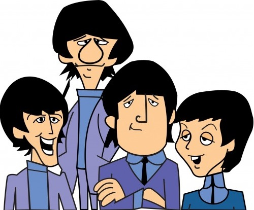 beatles-cartoon.jpg