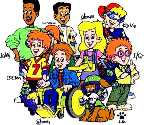 bk-kids-club.jpg