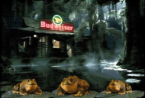 budweiser-frogs.jpg