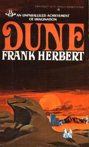 dune cover.jpg