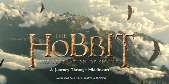 hobbitchrome.jpg