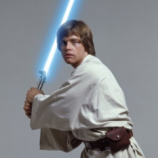 luke-skywalker-star-wars-mark-hamill.jpg