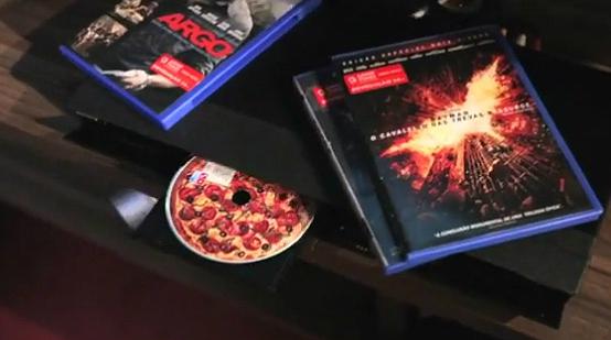 pizzaformers.jpg