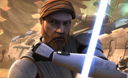 star-wars-the-clone-wars-20091007115121773.jpg